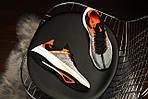 Мужские кроссовки Nike Exp-X 14 Just do it pack black, фото 9