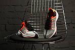 Мужские кроссовки Nike Exp-X 14 Just do it pack black, фото 7