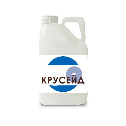 Адьювант Крусейд, канистра 5л