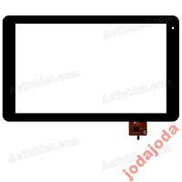 Тачскрин Woxter Tablet PC Nimbus 101 Q