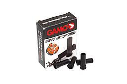 Пули GAMO Shells 25 шт. кал. 5.5 мм, 1.0 гр.