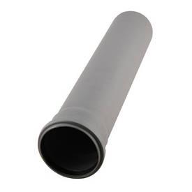 Труба для внутренней канализации (32*250)
