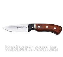 Нож нескладной 195 мм 2468 KP