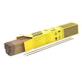 Сварочные электроды 3 мм (1 кг)
