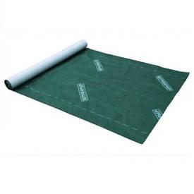 Ветробарьер 115 плотность 1,5x50 м (кв.м)