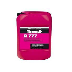 Грунтовка Томзит Р-777 (Thomsit R-777) (10 л)