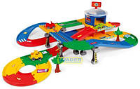 Игрушки для мальчиков