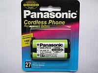 Аккумулятор для радиотелефона Panasonic P513