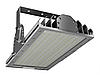 Светодиодный LED светильник промышленный КЕДР LE-0252