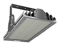 Светодиодный LED светильник промышленный КЕДР LE-0252, фото 1