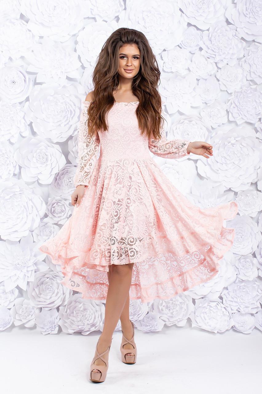 678f68f183f7579 Купить Платье женское 177ти в Одессе от компании