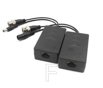 Пассивный передатчик Dahua Technology PFM801