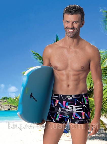 купить купальники флоранж мужское белье