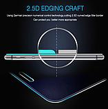 Чохол силіконовий Soft-touch оригінал для China Mobile A3S / Є скла /, фото 8