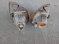 Поворотник/повторитель поворота Opel Vectra A