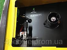 Полуавтомат инверторный MIG/MMA Кентавр СПАВ-295НДР, фото 2