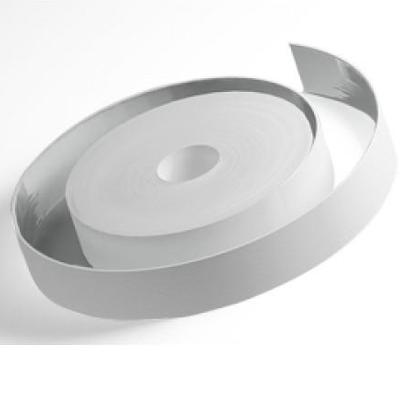 Лента для профиля  звукоизолирующая KNAUF Дихтунг  90 мм (30 м)