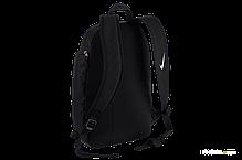 Рюкзак Nike Academy Team Backpack BA5501-010 (Оригинал), фото 3