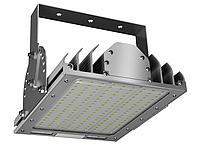 Светодиодный LED светильник для промышленности КЕДР LE-0251, фото 1