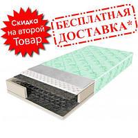"✅Ортопедический матрас ComFort ""зима-лето"" 70x190 см. ComFort"