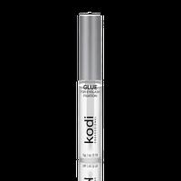 Клей для ламинирования и биозавивки Kodi