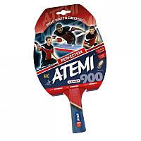 Ракетки для настільного тенісу в Украине. Сравнить цены a04f7d93ab06f
