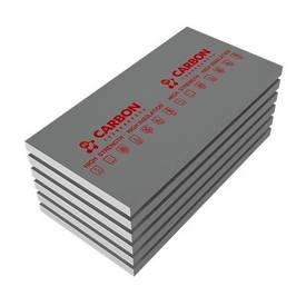 Пенополистирол CARBON ECO (КАРБОН ЭКО) 1200*600 (20 мм)