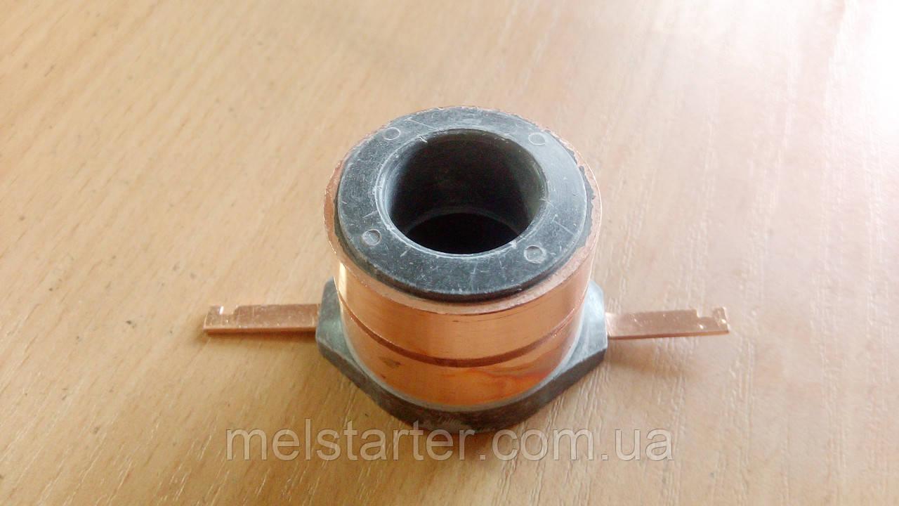 Контактные кольца ASL9001 (Valeo, NISSAN, RENAULT) 17.0*30.0*28.0