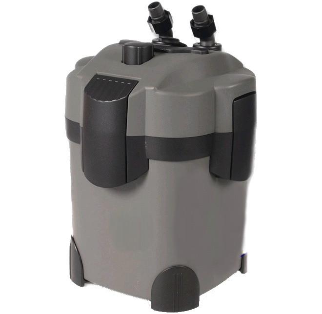 Внешний фильтр Resun EF-600 до 150л.