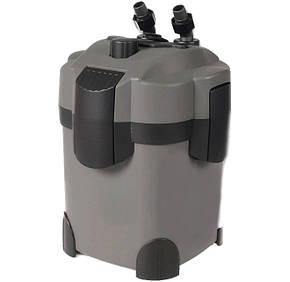 Внешний фильтр Resun EF-600 до 150л., фото 2