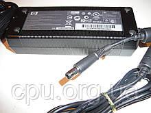 Оригинальный блок питания, зарядка HP 135W 18,5В 7.1А  гнездо 7.4*5.0 мм