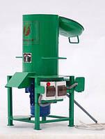 Корморезка К на 2.2 кВт до 1500 кг.час овощерезка,фрукторезка