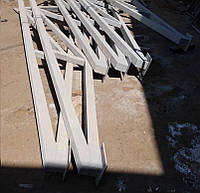 Ангар 12х30х3 під склад, цех, сто, під будь-яку діяльність., фото 1