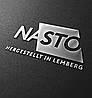 NASTO – сделано во Львове