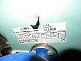 Холодильный Б/У компрессор Bitzer 2U-5.2(Y), фото 2