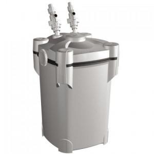 Внешний фильтр Resun EF-2800U до 750л.