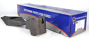 Вилка сцепления Ford Transit 94-00 (c болванкой), фото 2