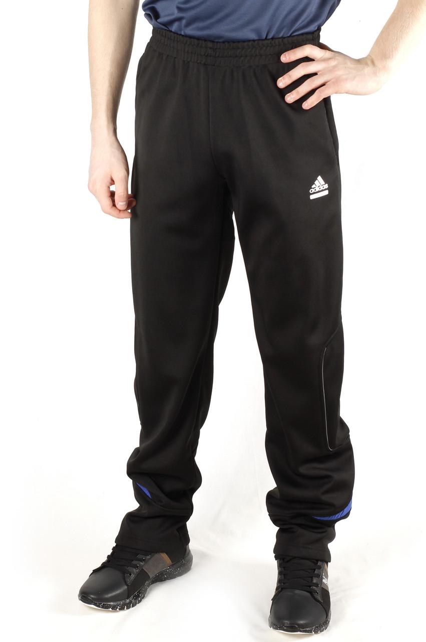 Брюки спортивные Adidas Размеры M L XL