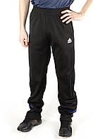 Брюки спортивные Adidas Размеры M L XL, фото 1