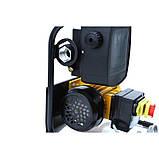 Комплект для перекачування дизеля  40л/хв, 600W, фото 3