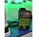 Инверторный сварочный аппарат Stromo SW-295, фото 2