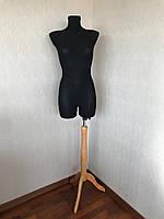 Манекен для шитья, фото 1