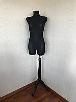 Манекен женский портновский, фото 1