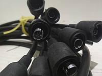 Провод зажигания ГАЗ 3307 ГАЗ 53 53-92-3707250