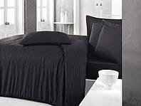 Комплект постельного белья Aran Clasy strip