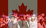 Канада в 2 раза продлила срок подачи заявлений на получение разрешений на работу после окончания учебы
