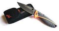 Нож тактический Gerber MYTH FOLDER DP, копия., фото 1