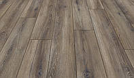 Ламинат My Floor Cottage MV845 Дуб Серра