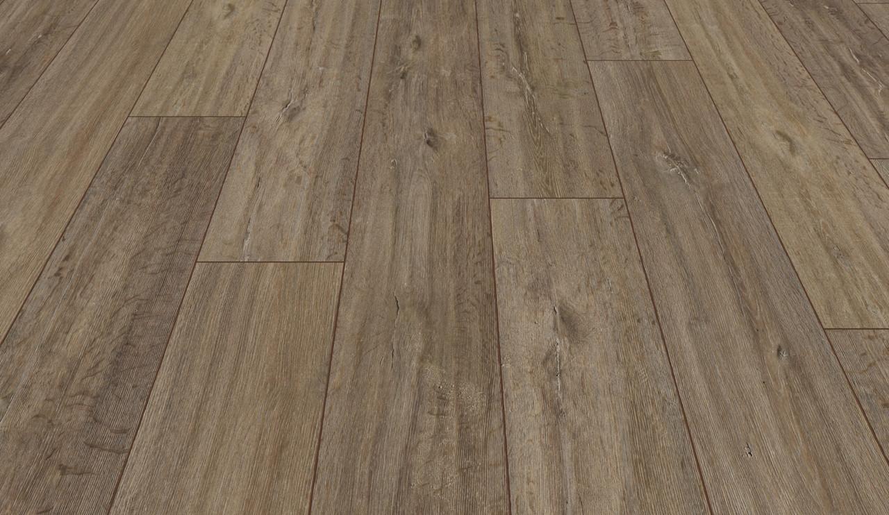 Ламинат My Floor Cottage MV810 Дуб Паллас
