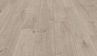 Ламинат My Floor Cottage MV808 Дуб Атласный бежевый